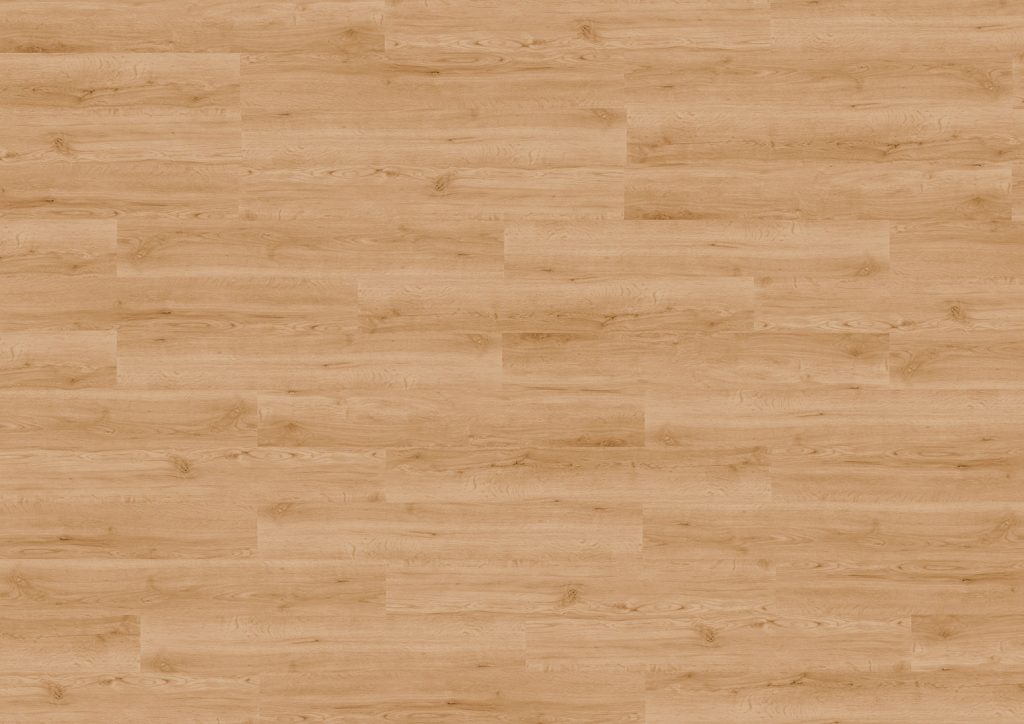 Composition of Amber-Oak tao-02 from the tradition collection