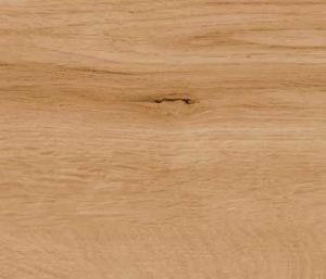 Amber Oak TAO-02 from the Harmony Collection VTC, thanks to our technology it can be used in floors and walls.