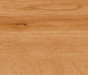 Amber Oak TAO-04 from the Harmony Collection VTC, thanks to our technology it can be used in floors and walls.