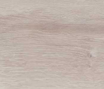 Antique Oak VAO-01 from the Harmony Collection VTC, thanks to our technology it can be used in floors and walls.