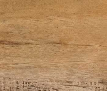 Antique Oak VAO-02 from the Harmony Collection VTC, thanks to our technology it can be used in floors and walls.