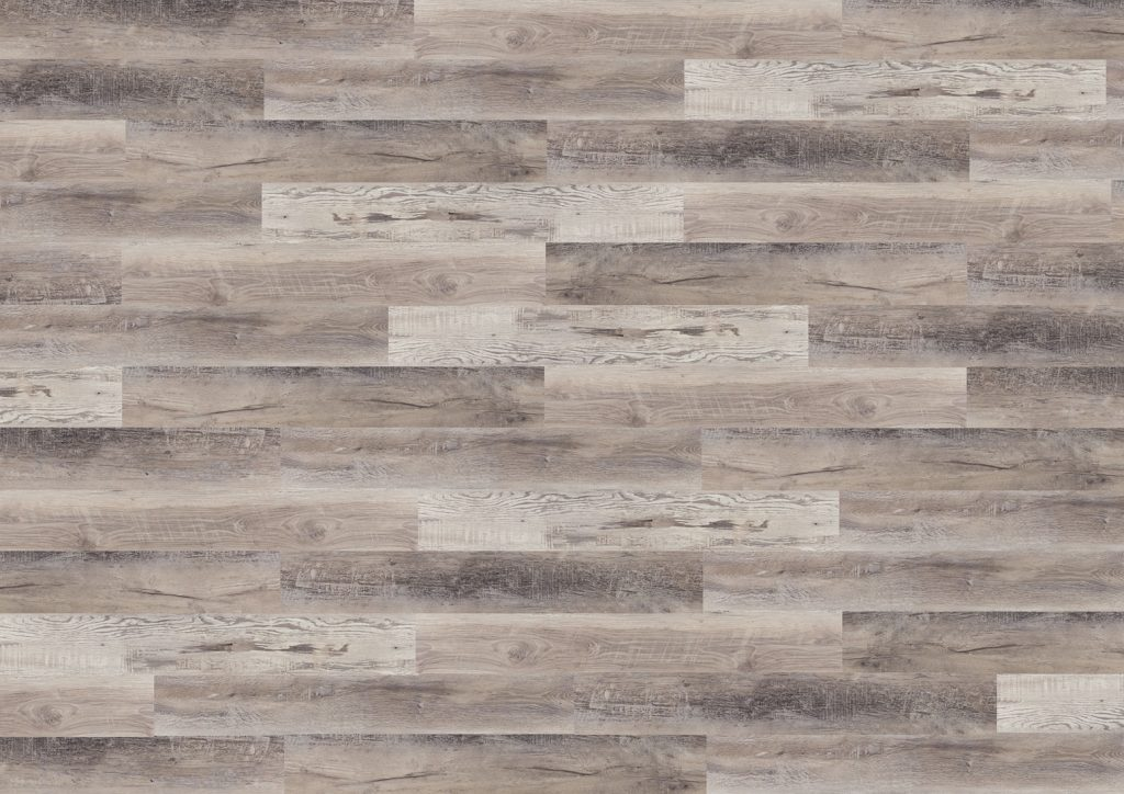 Composition Antique Oak VAO-03 from the vision collection