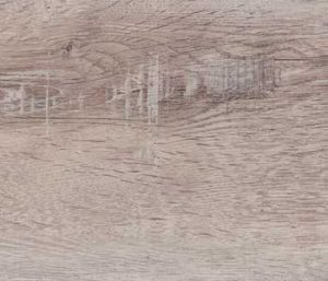 Antique Oak VAO-03 from the Harmony Collection VTC, thanks to our technology it can be used in floors and walls.