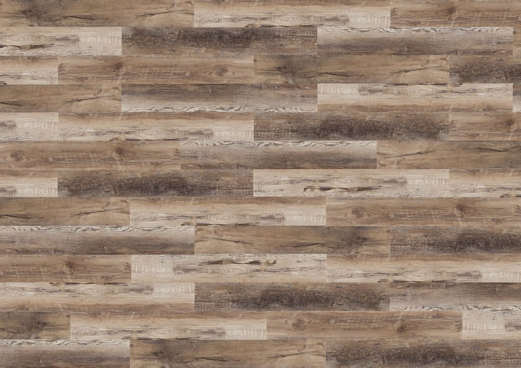 Composition Antique Oak VAO-05 from the vision collection