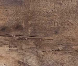 Antique Oak VAO-05 from the Harmony Collection VTC, thanks to our technology it can be used in floors and walls.