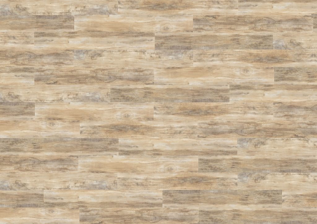 Composition of chevalier oak tco-01 from the tradition collection
