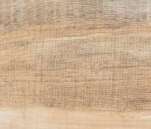 Chevalier Oak TCO-01 from the Harmony Collection VTC, thanks to our technology it can be used in floors and walls.