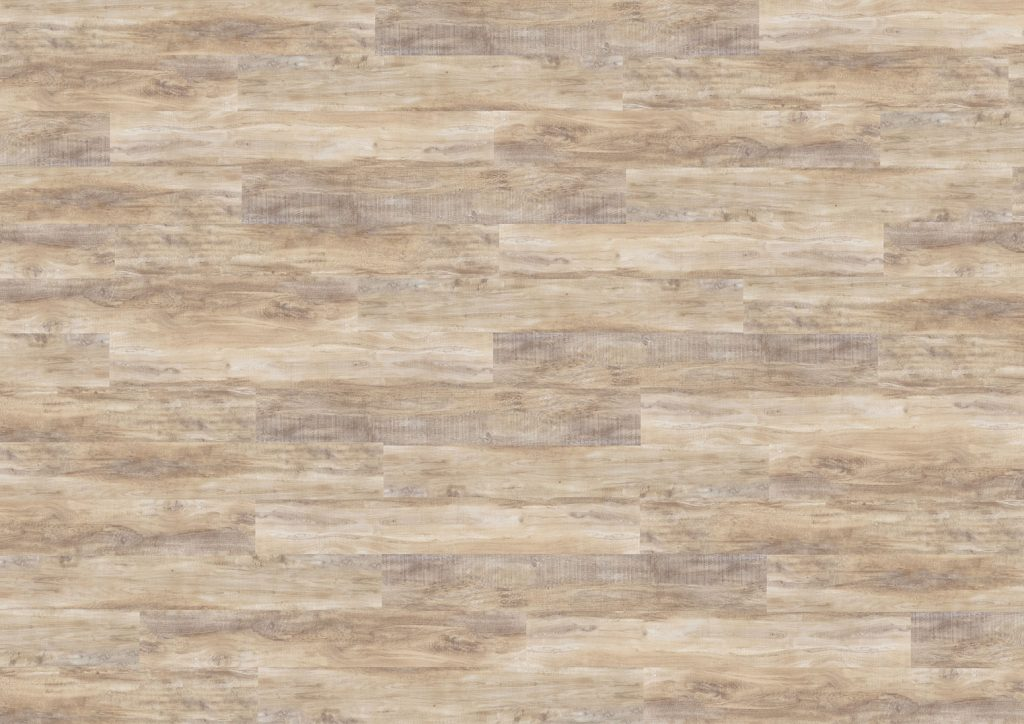 Composition of chevalier oak tco-03 from the tradition collection