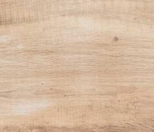 Chevalier Oak TCO-03 from the Harmony Collection VTC, thanks to our technology it can be used in floors and walls.