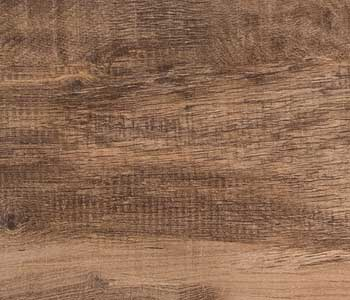 Chevalier Oak TCO-05 from the Harmony Collection VTC, thanks to our technology it can be used in floors and walls.