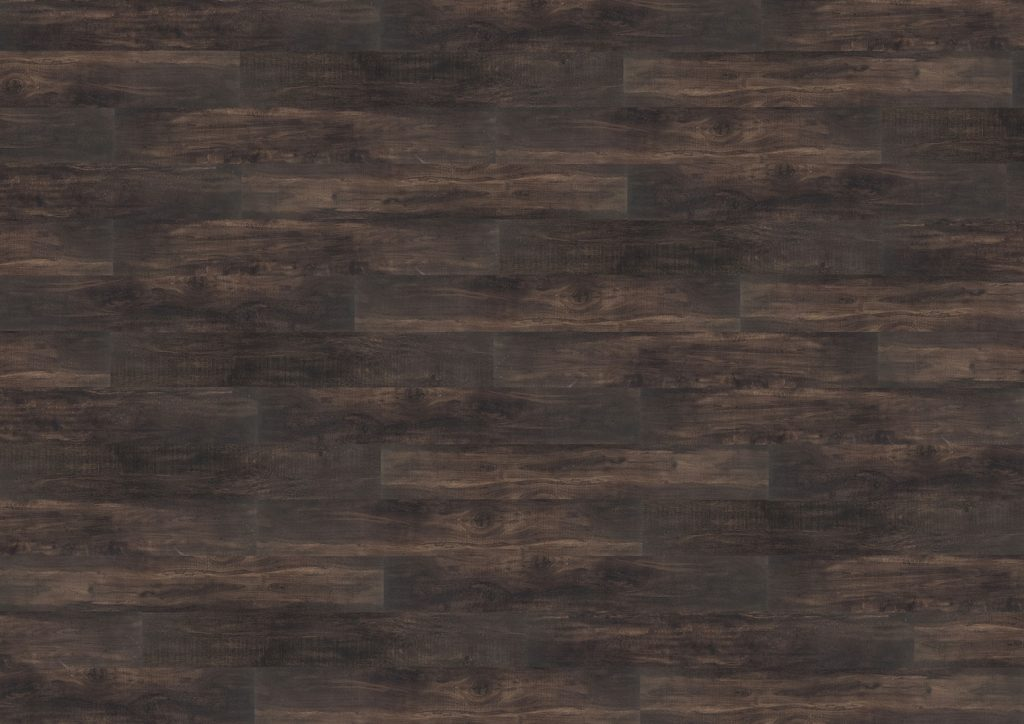 Composition of chevalier oak tco-09 from the tradition collection