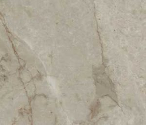 Classic Marble NCM-01 from the Harmony Collection VTC, thanks to our technology it can be used in floors and walls.