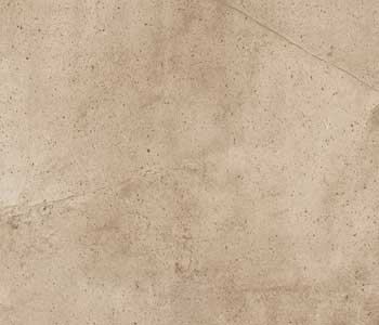 floor slat of Classic Stone NCS-06 from the nature collection