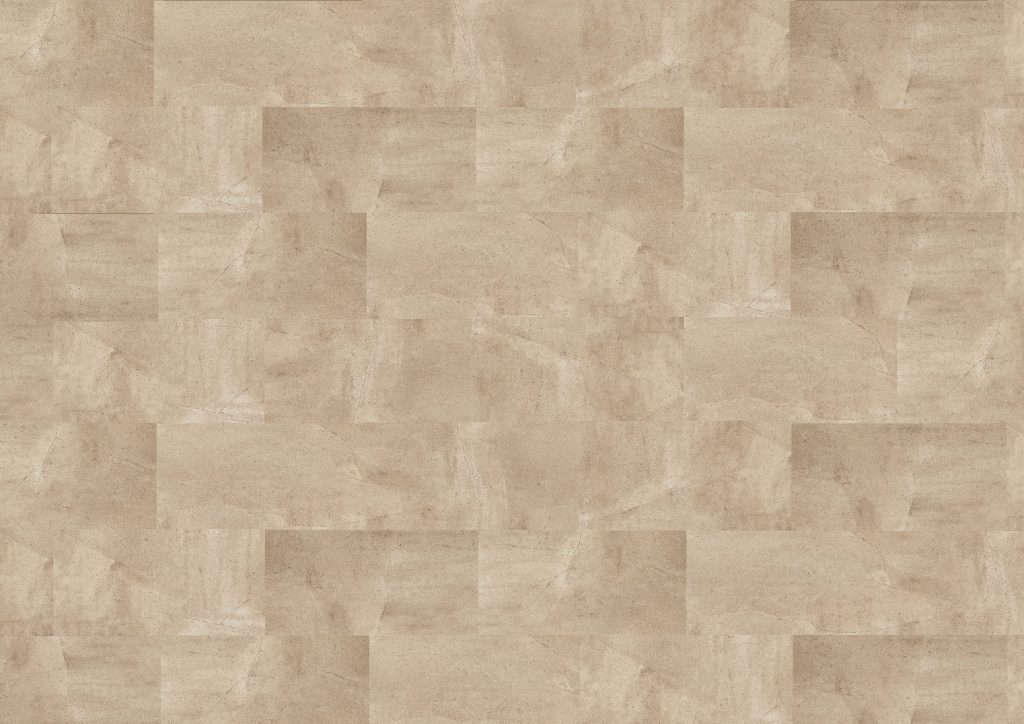 Composition of Classic-Stone NCS-06 from the nature collection