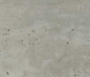Concrete Grain NCG-03 from the Harmony Collection VTC, thanks to our technology it can be used in floors and walls.