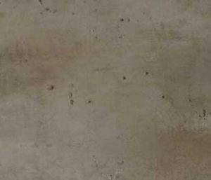 Concrete Grain NCG-06 from the Harmony Collection VTC, thanks to our technology it can be used in floors and walls.