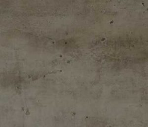 Concrete Grain NCG-08 from the Harmony Collection VTC, thanks to our technology it can be used in floors and walls.