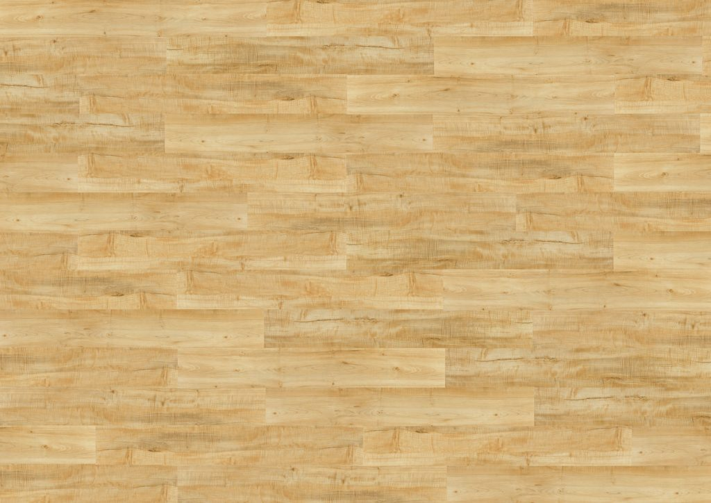 Composition of exclussive maple hem-02 from the harmony collection