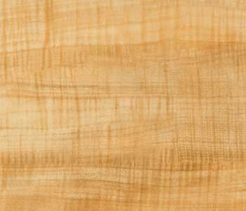 Exclussive Maple HEM 02 from the Harmony Collection VTC, thanks to our technology it can be used in floors and walls.