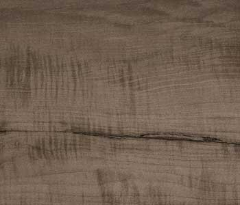 Exclussive Maple HEM 09 from the Harmony Collection VTC, thanks to our technology it can be used in floors and walls.