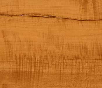 Exclussive Maple HEM-06 from the Harmony Collection VTC, thanks to our technology it can be used in floors and walls.