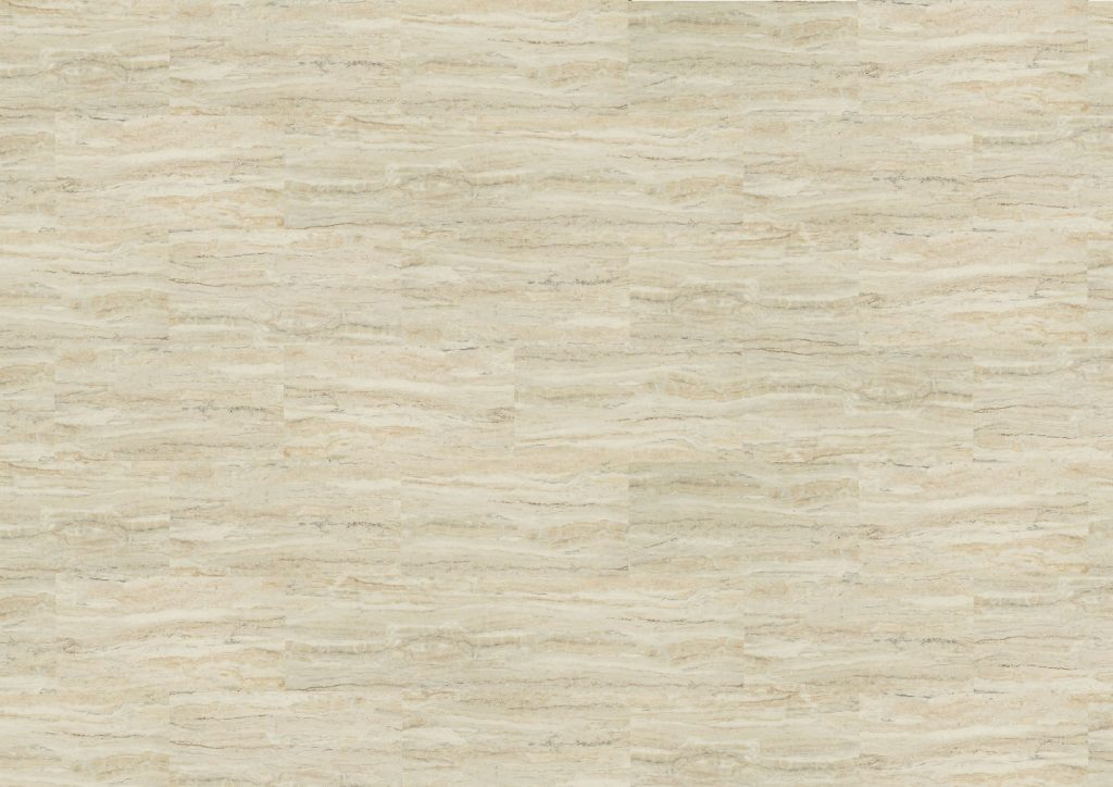 Composition of Antique Marble NAM-01 from the nature collection
