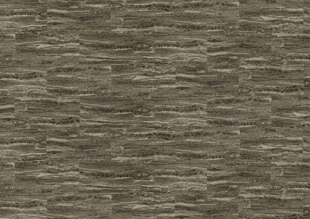 Composition of Antique Marble NAM-09 from the nature collection