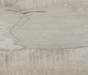 Harbor VHA-01 from the Harmony Collection VTC, thanks to our technology it can be used in floors and walls.