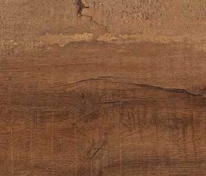 Harbor VHA-04 from the Harmony Collection VTC, thanks to our technology it can be used in floors and walls.
