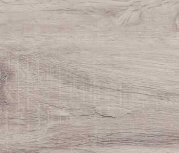 Holm Oak THO-01 from the Harmony Collection VTC, thanks to our technology it can be used in floors and walls.