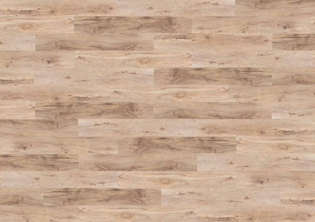 Composition Holm Oak THO-02 from the tradition collection