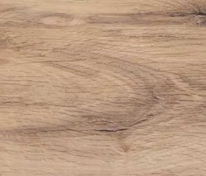 Holm Oak THO-02 from the Harmony Collection VTC, thanks to our technology it can be used in floors and walls.