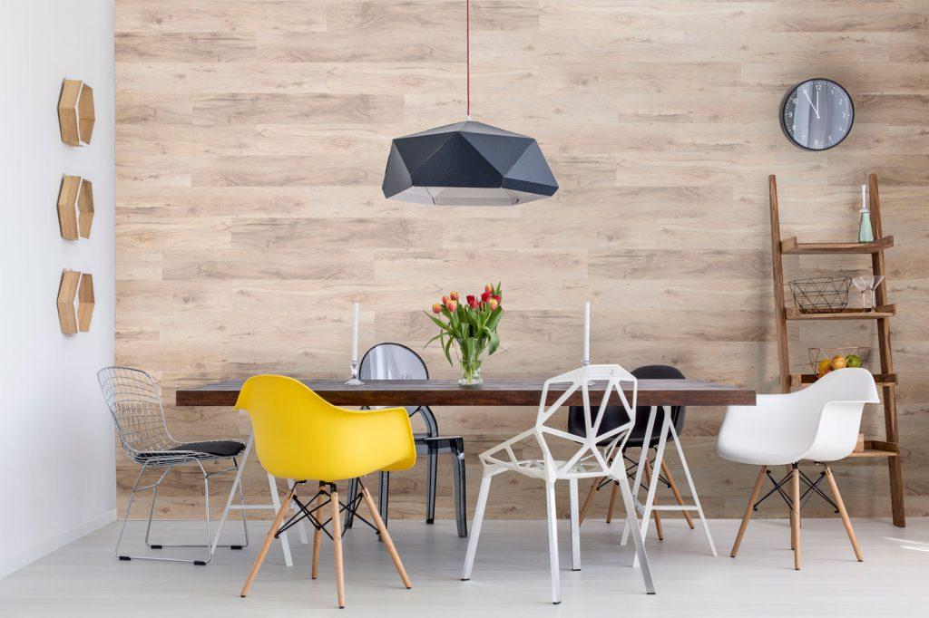 floor tiles Holm Oak THO-02