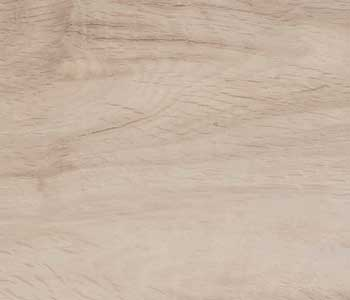 Holm Oak THO-03 from the Harmony Collection VTC, thanks to our technology it can be used in floors and walls.