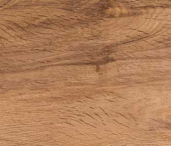 Holm Oak THO-04 from the Harmony Collection VTC, thanks to our technology it can be used in floors and walls.