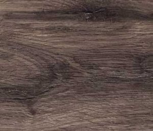 Holm Oak THO-06 from the Harmony Collection VTC, thanks to our technology it can be used in floors and walls.