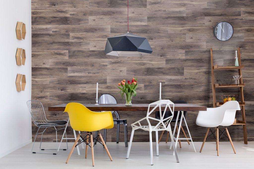 floor tiles Holm Oak THO-06