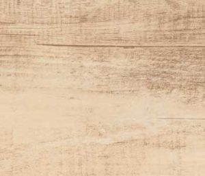 Legend Oak TLO-02 from the Harmony Collection VTC, thanks to our technology it can be used in floors and walls.