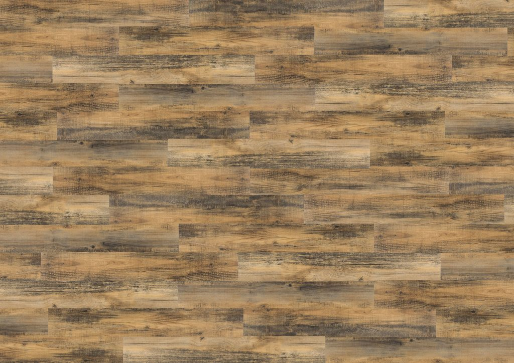 Composition of legend oak tlo-06 from the tradition collection