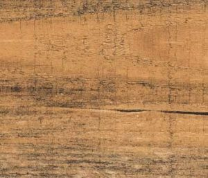 Legend Oak TLO-06 from the Harmony Collection VTC, thanks to our technology it can be used in floors and walls.