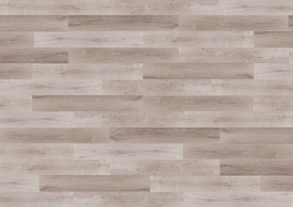 Composition Liberty Oak TLI-01 from the tradition collection