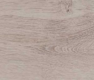 Liberty Oak TLI-01 from the Harmony Collection VTC, thanks to our technology it can be used in floors and walls.