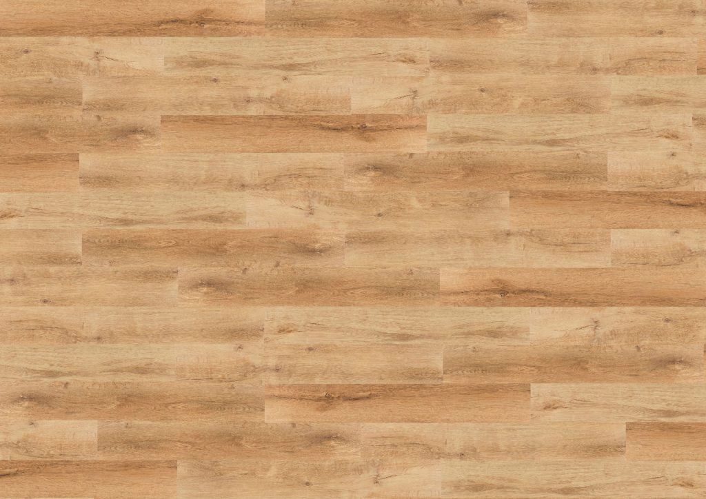 Composition Liberty Oak TLI-02 from the tradition collection