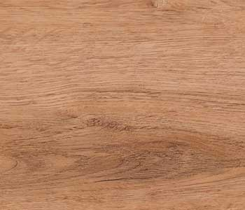 Liberty Oak TLI-02 from the Harmony Collection VTC, thanks to our technology it can be used in floors and walls.
