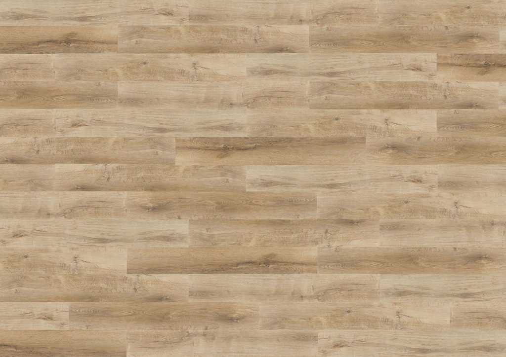 Composition liberty oak tli-04 from the tradition collection