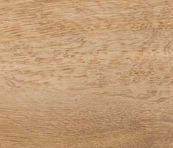 Liberty Oak TLI-04 from the Harmony Collection VTC, thanks to our technology it can be used in floors and walls.