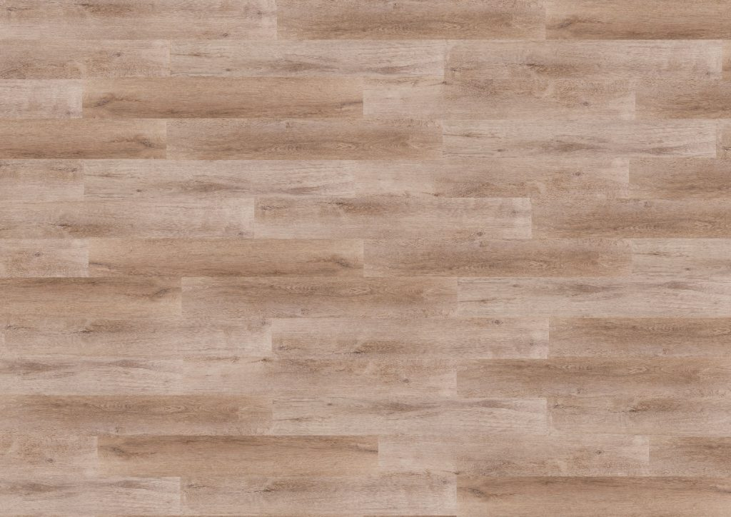Composition Liberty Oak TLI-05 from the tradition collection