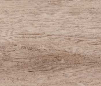 Liberty Oak TLI-05 from the Harmony Collection VTC, thanks to our technology it can be used in floors and walls.