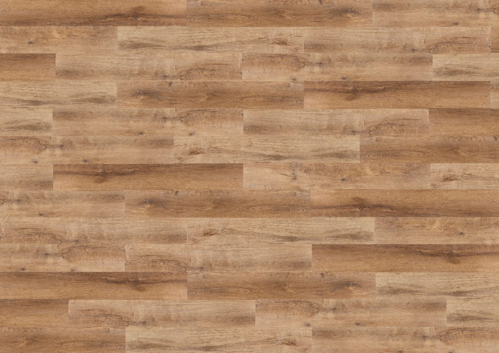 Composition Liberty Oak TLI-06 from the tradition collection