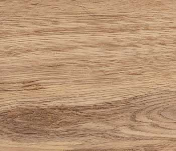 Liberty Oak TLI-06 from the Harmony Collection VTC, thanks to our technology it can be used in floors and walls.
